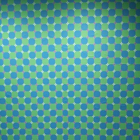 woooohhh Opticalillusion Illusion Moving Room Optical Illusions Raum Psychedelic Art