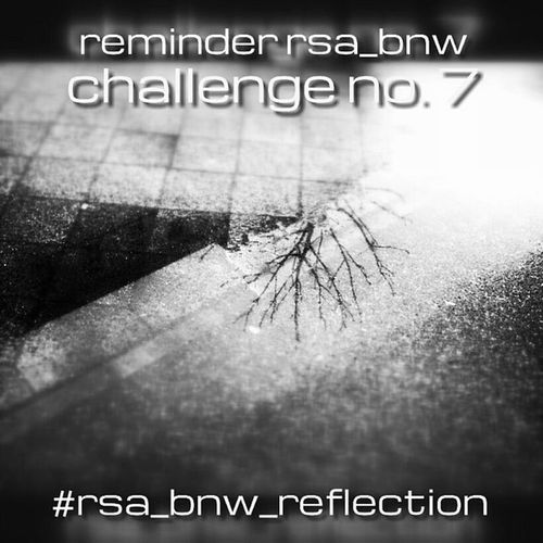 ▪rsa_bnw ▫presents challenge no.7: reflection! ▪▫ pls read the rules carefully ▫everyone's welcome! ▪tag your best reflection shots with #rsa_bnw_reflection . ▫feel free to use our fam tags in addition: #rsa_bnw and #royalsnappingartists ▪old and new pi Daybestpict_bw Black_white Black And White Rsa_bnw Bw_lover Bnw_life Bws_worldwide Blackandwhiteonly Bw_love Ig_snapshot Bnw_society Bestshooter Bw_lovers Blackandwhitephoto Irox_bw Eclectic_bnw Insta_bw Bnw_demand Insta_pick_bw Award_gallery Ic_bw Bnw_captures Royalsnappingartists The_bestbw Most_deserving_bw Rsa_bnw_reflection Bw_shotz Igworldclub