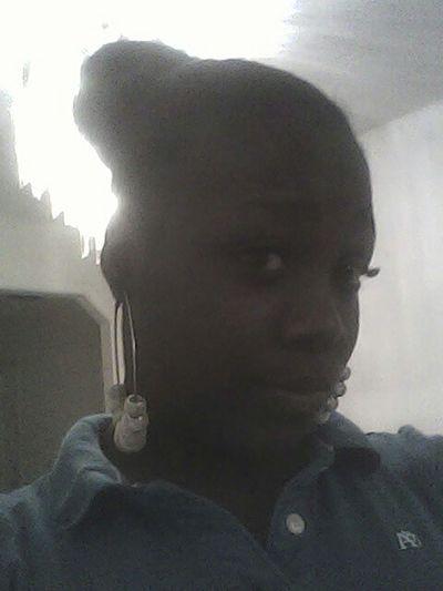 Black N Cute