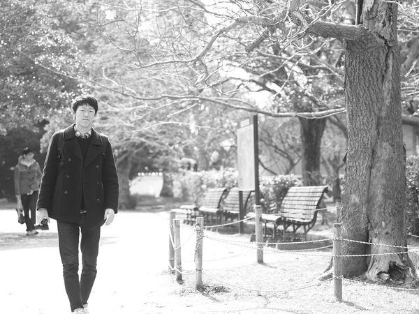 白黒 Black & White Blackandwhite Monochrome Mono モノクローム モノクロ ポートレート Portrait モデル