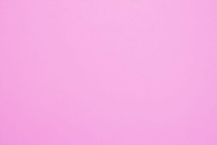 Full frame shot of pink background