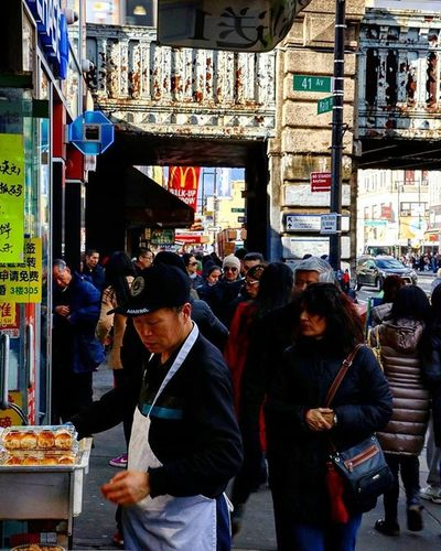 Flushing Mainstreet Nycdotgram Nychighlights The_usa_gram Iwalkedthisstreet StreetActivity Streetshared Streetmagazine Streetdreamsmag Ig_all_americas Instagramers Instagramhub Instagram Thismaximlife Hypebeast  Newyork_instagram What_i_saw_in_nyc Way2ill Nbc4ny Newyorkinstituteofphotography Ig_all_americas Igworldclub Igglobalclub Abc7ny