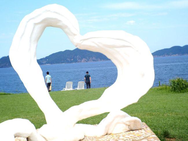 日本2017年 Omdem10markII Hill Fujian 35mm Viewfrommyeyes Travel Destinations Couple In Love