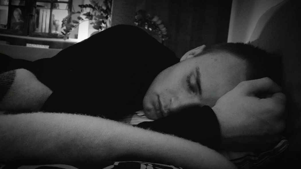 Sleeping Beauty my son! ❤️ Proud Mommy 21days Stillfocus Starting Over Good Times Eyeem A Happy Woman New Life Worrier Sobriety  My Love❤ Tired Real People