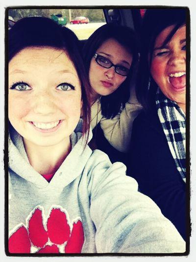 love them.