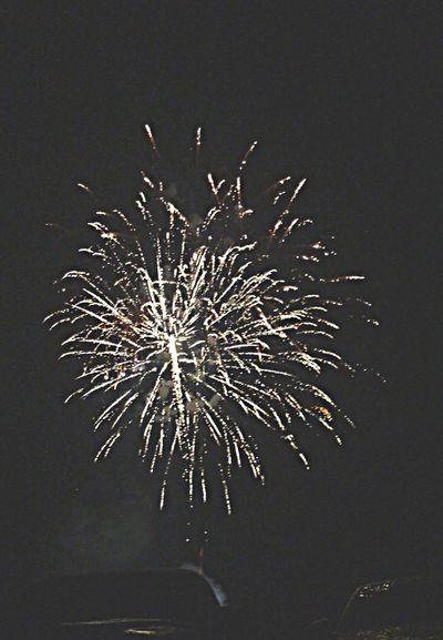 Celebration Firework Illuminated Night Motion Arts Culture And Entertainment Event