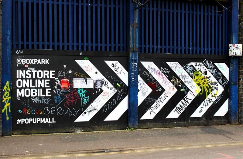 Reclaiming the street Brick Lane Graffiti Urban Cityscapes Streetart Reclaimed London Inspiration