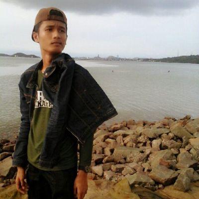 MarinaBeach Freeday KameraHpGwa Likeforlike Follow4FollBack Batam KepRi PunyaIndonesia