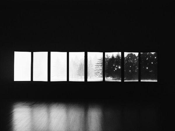 Blackandwhite Photography Blackandwhite Black & White Lightinthedark Light In The Darkness Check This Out Edit Windows Beautiful
