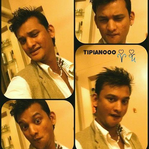 Tipiano Salmankhan Brothr Imemyself jaiho rockstar