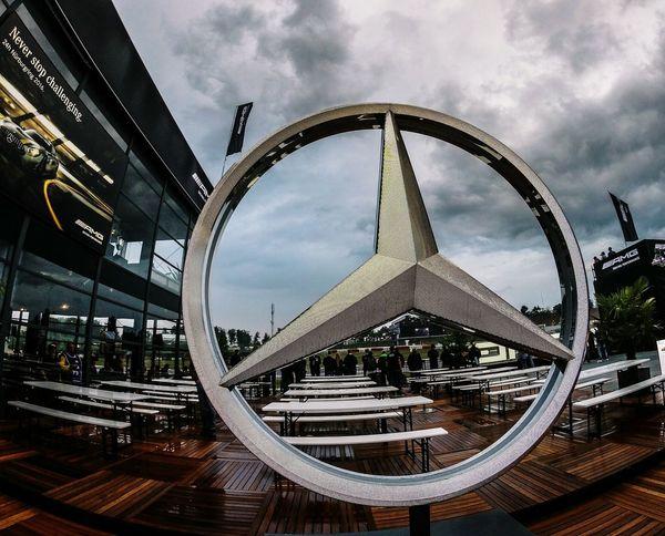 Mercedes AMG Power AMG Mercedes-Benz Mercedes_benz Mercedesamg Symbol Star Mercedes_benz