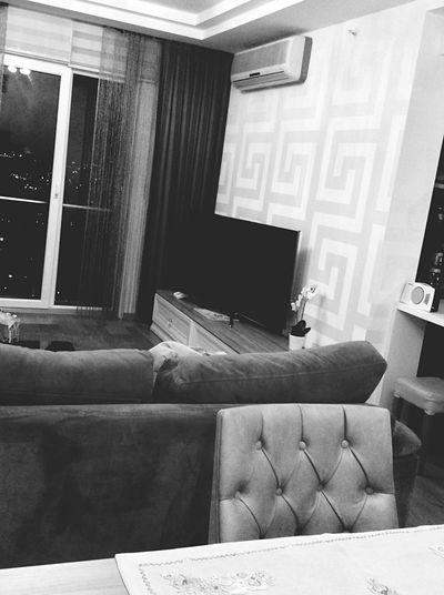 Istanbuldayasam Hello World Murat Instagram Takitowncenter Follow Me On Instagram Hi! Relaxing