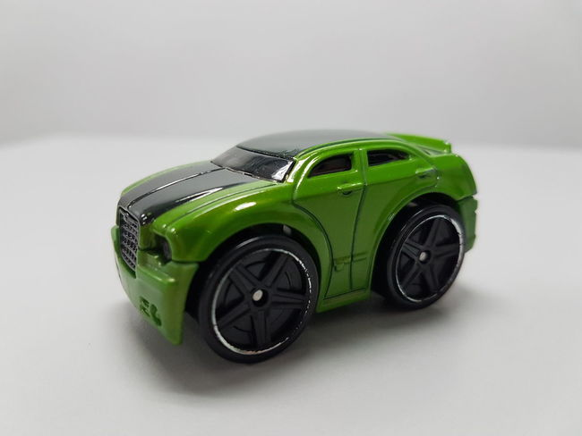 Eyeem Philippines Green Pink Alternative Energy Car Childhood Green Color Greencar Hotwheelscollector Land Vehicle Mobile Photography No People Plastic Studio Shot Toy Toy Car Transportation Wheel White Background