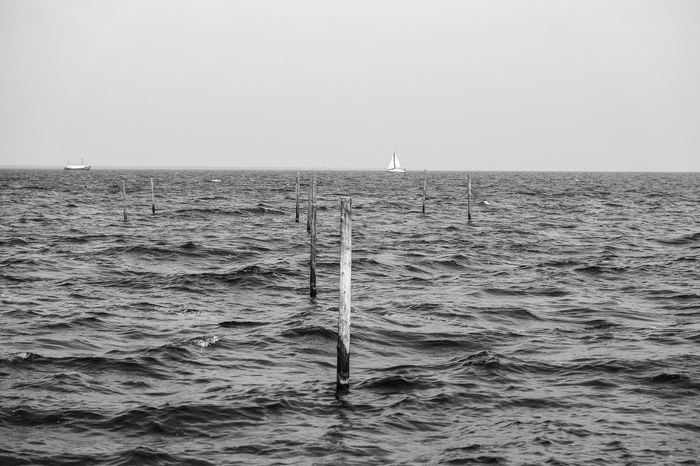 Horizon Over Water Sea Outdoors Water Beauty In Nature Scenics Netherlands My Point Of View EyeEm Gallery Week On Eyeem EyeEm Best Shots Week Of Eyeem EyeEm Mypointofview The Week Of Eyeem Black And White Photography Blackandwhitephotography Blackandwhite Photography Blackandwhite Dutch Landscape