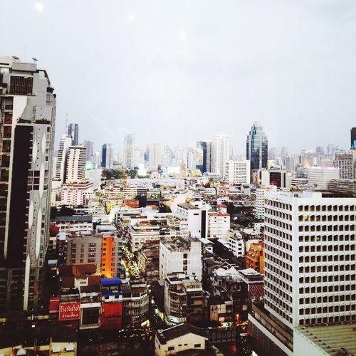 Bangkok Life... Bangkok Thailand. Enjoying Life Bangkok Sky Bangkok City Bangkok, Baiyoke Tower Baiyoke Sky