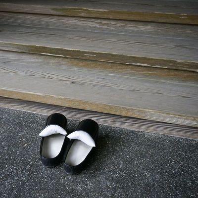 Japan Japaneseculture Shoes Shrine Miyazaki 宮崎神宮 護国神社 神社