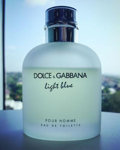 Pour Homme Bottle Scent Indoors  Perfume Sprayer Perfume Close-up Scents Edt Spraying Eu De Toilette Studio Shot First Eyeem Photo