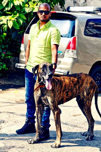 My Dogs Are Cooler Than Your Kids That's Me Hello World Film Photography Today's Hot Look SWAG ♥ Hanging Out Hi! Thats Me ♥ Indian I❤dogs