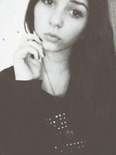 That's Me Hi! ♥ IchbinIch:*