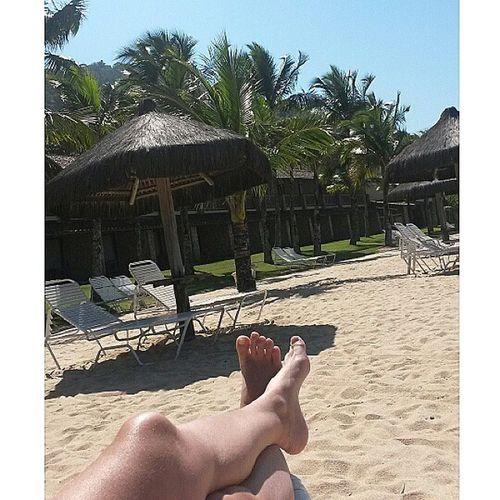 Férias Fotossíntese Tirandoomofo Sun fériassabaticas praia bronze verão