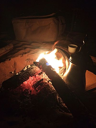 Fire Check This Out Hanging Out Relaxing