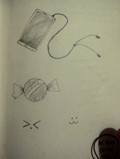 Drawing ?✏ ? 1pagina 1page 1paginadecadavez Night Drawing Draw Book Books ♥