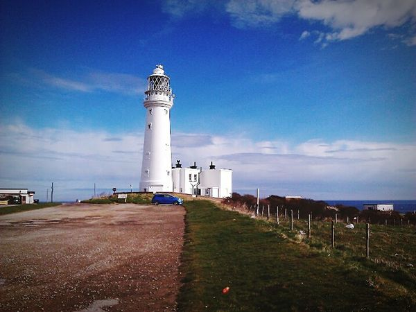 Eyeem Light House Collection Lighthouse Seaside East Yorkshire Relaxing Taking Photos