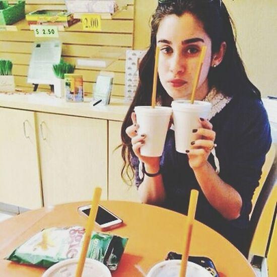 Fifth Harmony Lauren Jauregui Girl