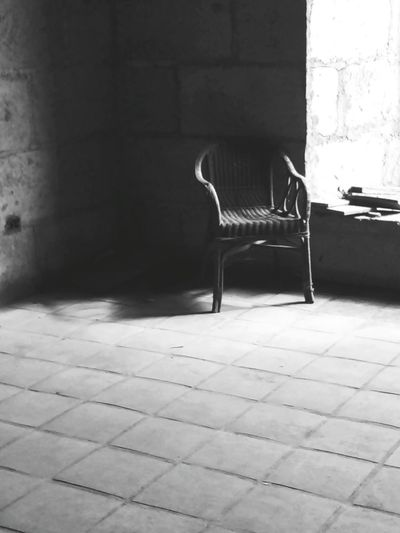 Abandoned Solitude My Moment Only Me Old Memories. Self Reflection. The Photojournalist - 2017 EyeEm Awards