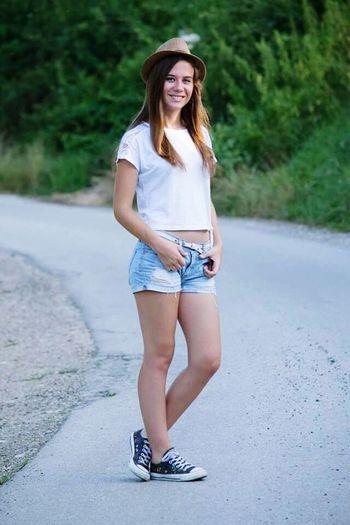 Street Photography Photography Photoshooting Me Smile Brunette Followme