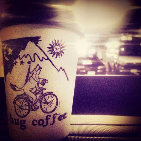 coffee-inn Coffee
