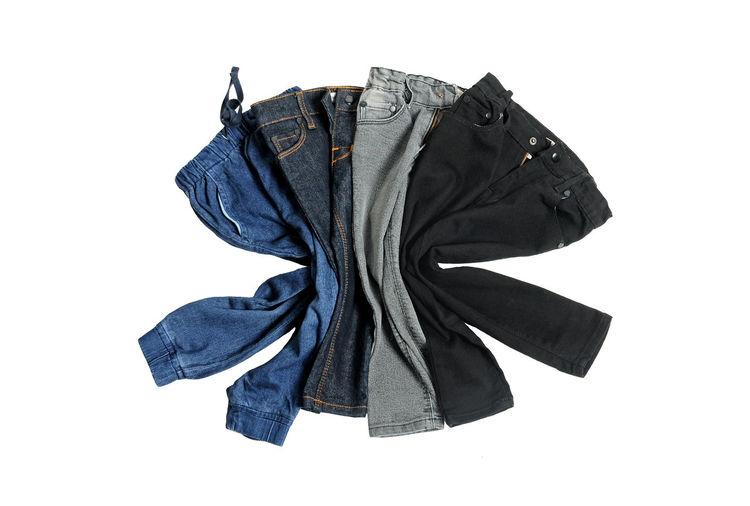Denim Textile