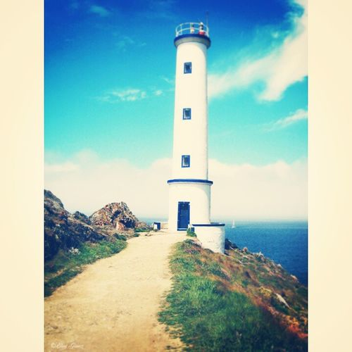 Lighthouse Galifornia Weekends Evenings Zenplaces