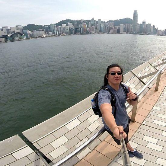 Trip HongKong Val  2014 gopro3 goproblackedition