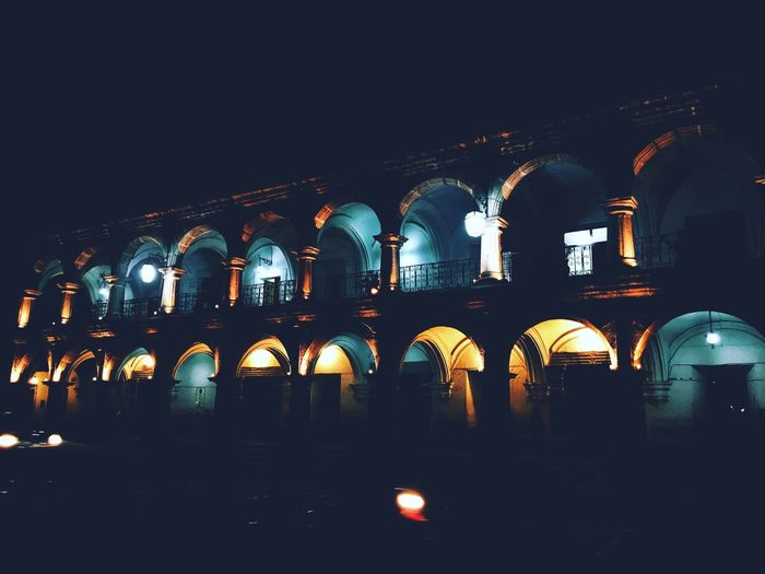 Guatemala 502 🇬🇹 First Eyeem Photo