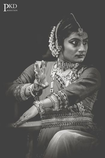 kathak girl Kathakali Indianstories Indianphotography Indianphotographer Indian Culture  Indian EyeEmNewHere Indian Style EyeEmNewHere Only Women One Woman Only Adults Only Adult One Person Black Background Beautiful Woman