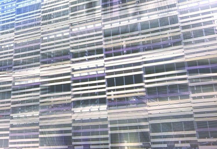 Zoom Shot Zoom In Zoomblur Zoomblurr Zoom Blur Zoom Blurred Zoom In Effect Zoomeffect Zoom Burst Zoomburst Zoomburst Photography Windowporn Windows BuildingPorn Building Photography Building Exterior Buildings Architecture Panels Panelsfordays Architecture_collection Architecture Buildingphotography Building Photo Window Art Architectureporn