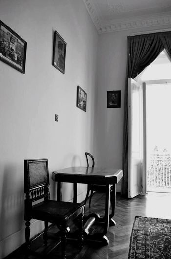 Old Buildings Old House Historic Historical Building Antique Homedecor Old Building  Decoration Atatürk Köşkü OpenEdit Blackandwhite EyeEm Best Shots - Black + White Monochrome Darkness And Light Nikon Nikonphotography