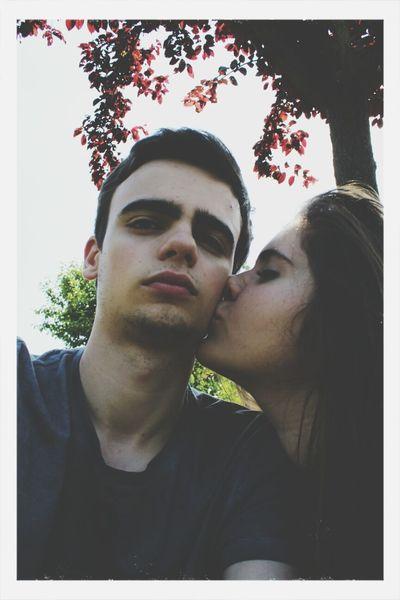 Love Couple Treviso Amore
