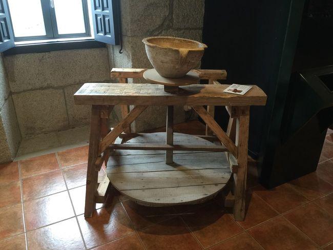 IPhone Por La Ribera Sacra-Orense-España