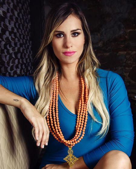 JoseEstebanPhoto Portrait Of A Woman The Portraitist - 2016 EyeEm Awards Portrait Photography Photooftheday Photoshoot Color Portrait Makeup Blonde Beautiful Beauty Stunning Gorgeous Bestoftheday Panamá Model Modeling Gorgeous Girl Latina Modelgirl Portraits