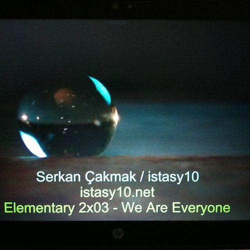 Elementary Tvseries Dizi Altyazi turkcealtyazi hazir artik blog istasy10 remphin subtitle translate