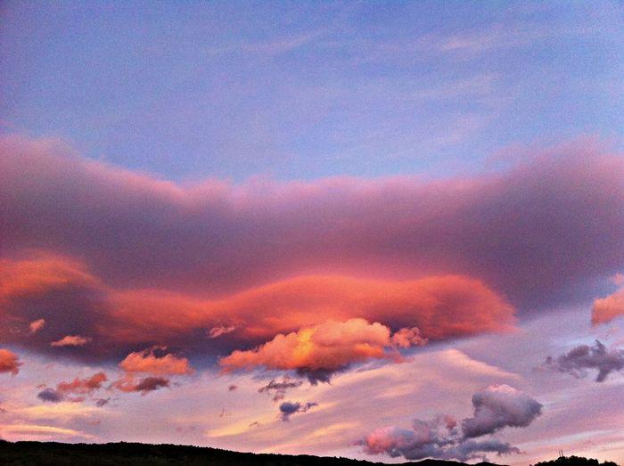 Casentino valley Eye4photography  EyeEmBestPics EyeEmBestEdits EyeEm
