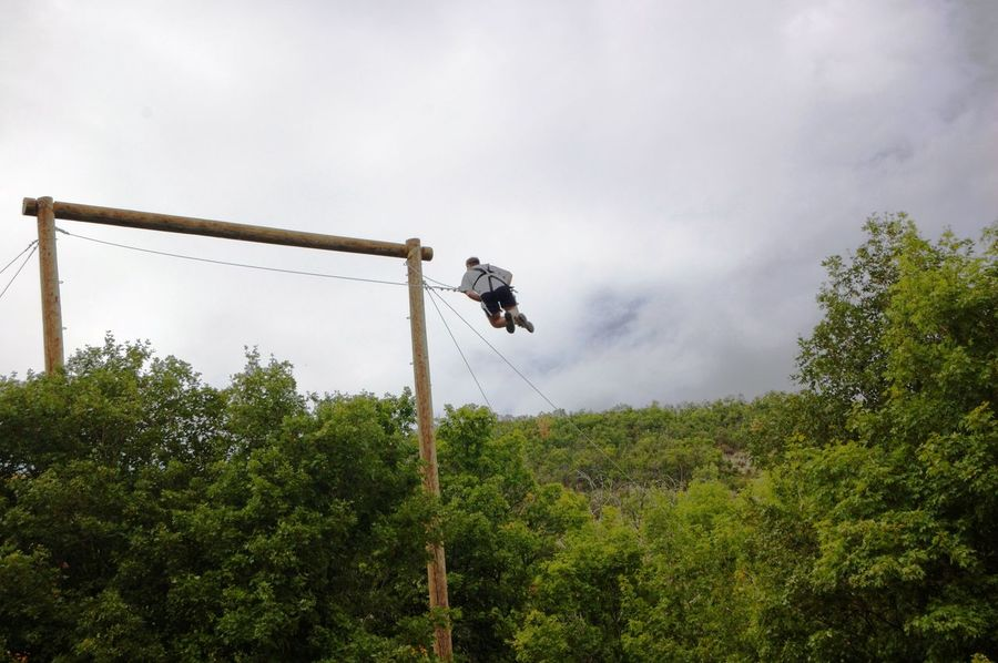 Day Giant Swing Hiker Hiking Hiking Adventures Hiking Day Hiking Trail Hiking Trip Hiking! Hiking_walking Hikingadventures Hikingphotography Hiking❤ Hilltop Hilltop View HillTopView Mountain Nature Obstacle Course Rappeling ROPE WALK Ropes Ropes Course TTGHTROPE Zipline