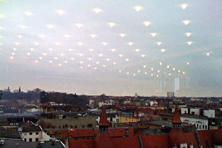 Stars Berliner