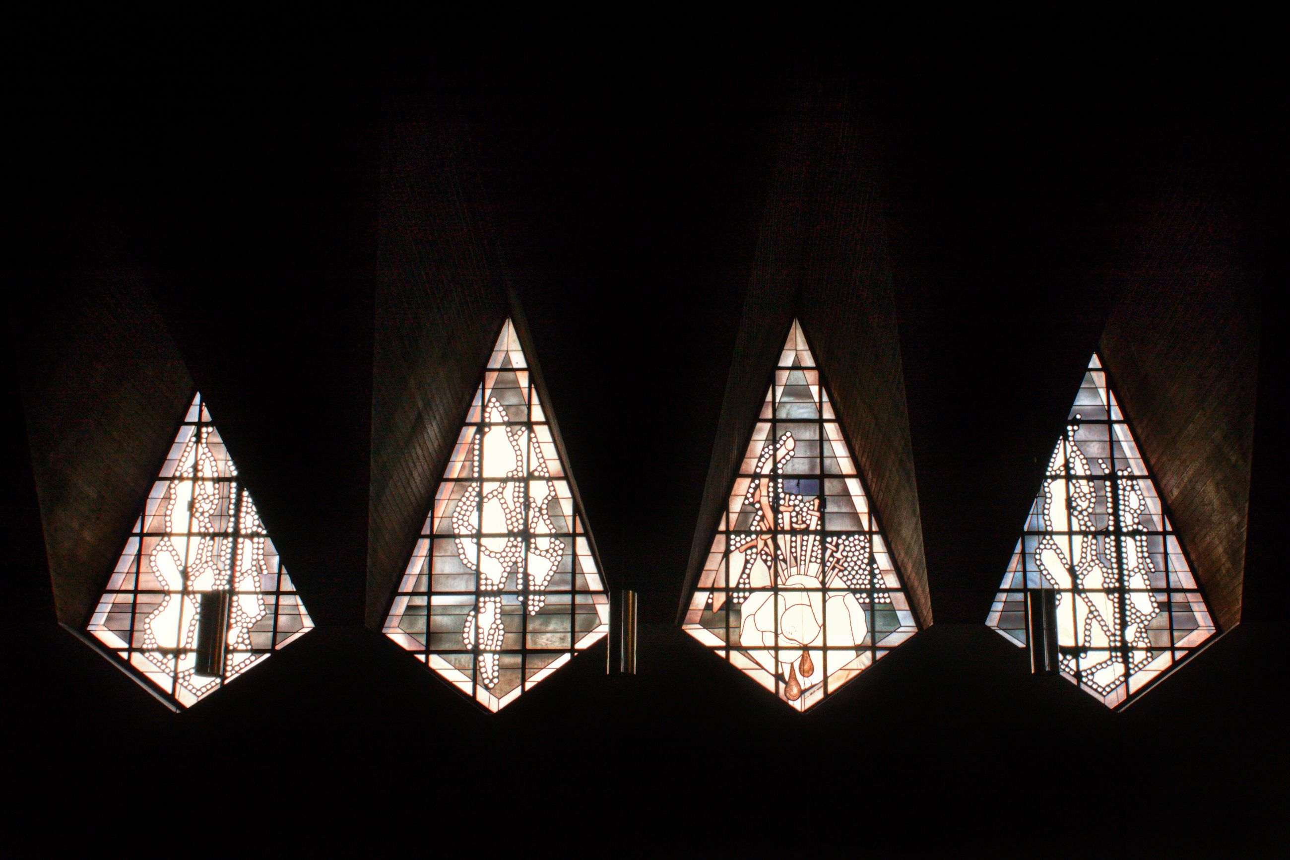 indoors, window, silhouette, architecture, no people, built structure, day, close-up