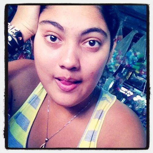 Aburrida!!! Mega Boring!