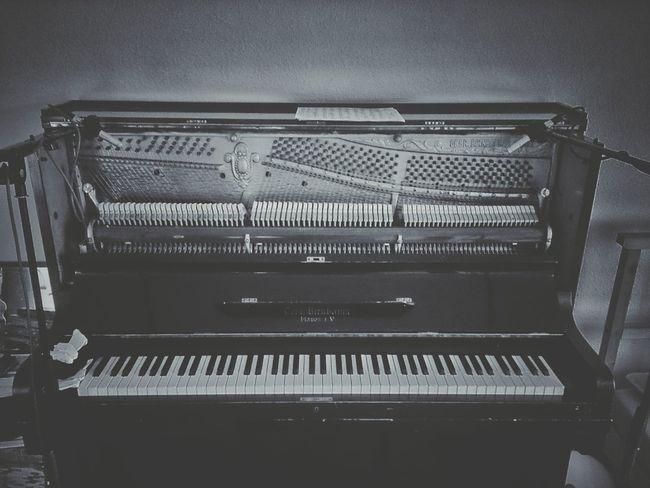 Piano Moments BrianArlt