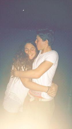True love Ari