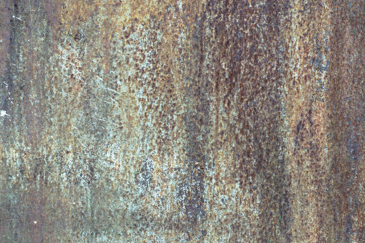 Textureguy Corrosion Rust Rustic Rusty Surface Backdrop Background Backgrounds Dirty Plate Rough Rusty Rusty Iron Rusty Iron Plate Rusty Metal Rusty Plate Rusty Steel Scretch Scretched Surface Texture Textured  Wallpaper